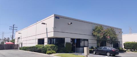 Warehouse Sublease – Irewindale, Ca — Encon Commercial Real Estate Services  – Commercial Real Estate Los Angeles, Los Angeles Warehouse Space, Warehouse  Space Los Angeles, Los Angeles Office Space, Office Space Los