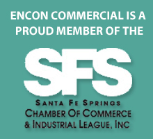 SFS Chamber of Commerce
